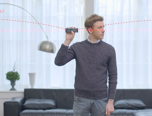 양방향 레이저 거리측정기 개발 기업 '맥파이테크(Magpie Tech)'