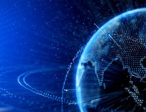 지구를 들여다보는 위성, 위성원격탐사