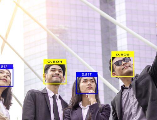 사진과 동영상을 이해하는 AI