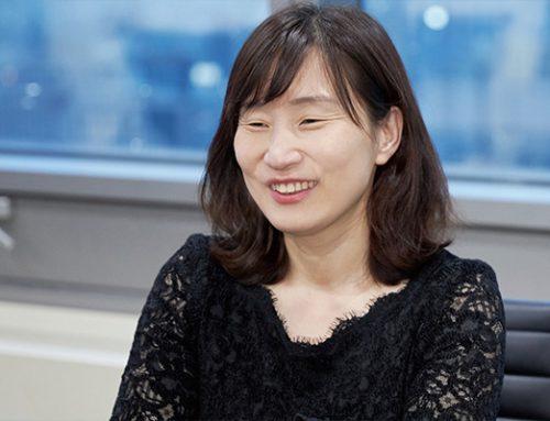 INTERVIEW: 장애인의 자유로운 이동을 위한 따뜻한 공간정보 '환승지도' 만들기
