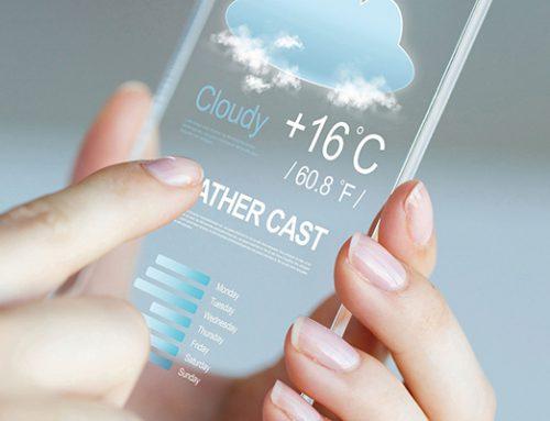 OPINION: 공간정보를 통해 지속가능한 미래 복지를 실현한다
