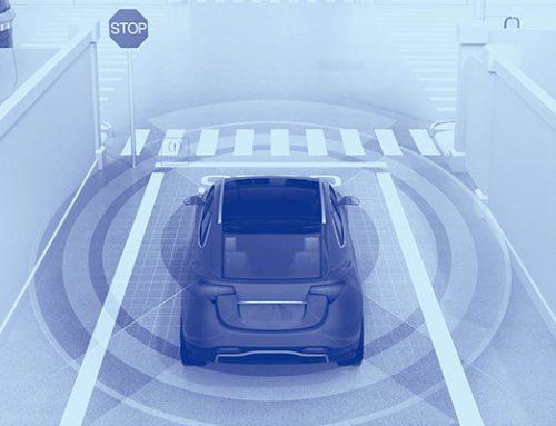 ANALYSIS 2: 자율주행차의 완성도를 높여줄 고도화된 센서와 지도 기술