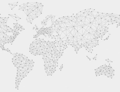 WORLDWIDE: 2019년 국가 공간정보 준비도 지수