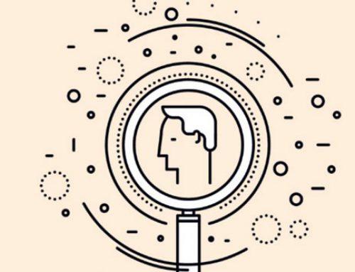 GLOBAL TREND: 인공지능 딥러닝부터 LTE까지, 신기술 입고 진화하는 인구조사